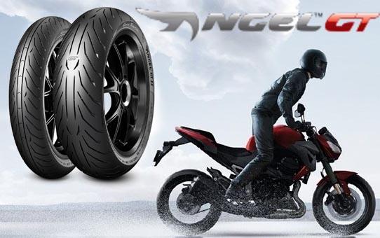 pirelli-angel-gt-2-II motorradreifen
