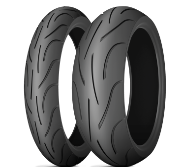 michelin-pilot-power-2ct-MOTORRADREIFEN