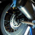 2020 Fi Motorradreifen
