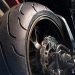 Metzeler Sportec M3 reifen günstiger auf Günstige Reifen